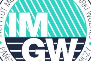 imgw_logo